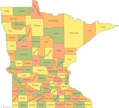 Mower County Minnesota: Training Course for Food Safety Certification