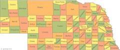 Otoe County Nebraska: Training Course for Food Safety